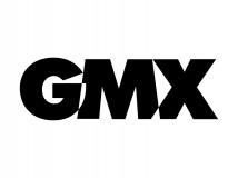 Phishing-SMS gaukeln GMX als Absender vor
