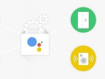 Google Assistant: SDK erlaubt Integration in eigene Hardware