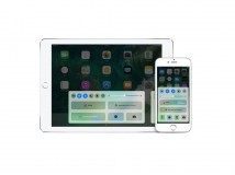Fehler im Kontrollzentrum lässt iPhones und iPads abstürzen