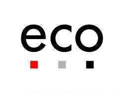 (Bild: eco)