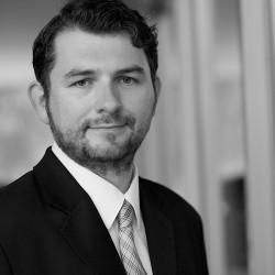 Peter Meyer,  Leiter Cyber Security Services im eco – Verband der Internetwirtschaft e. V. (Bild: eco)