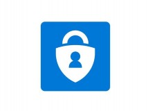 Microsoft will Blockchain für Identity-Management nutzen