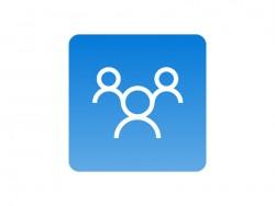 Outlook Groups (Bild: Microsoft)