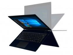 Toshiba Portege X20W (Bild: Toshiba)
