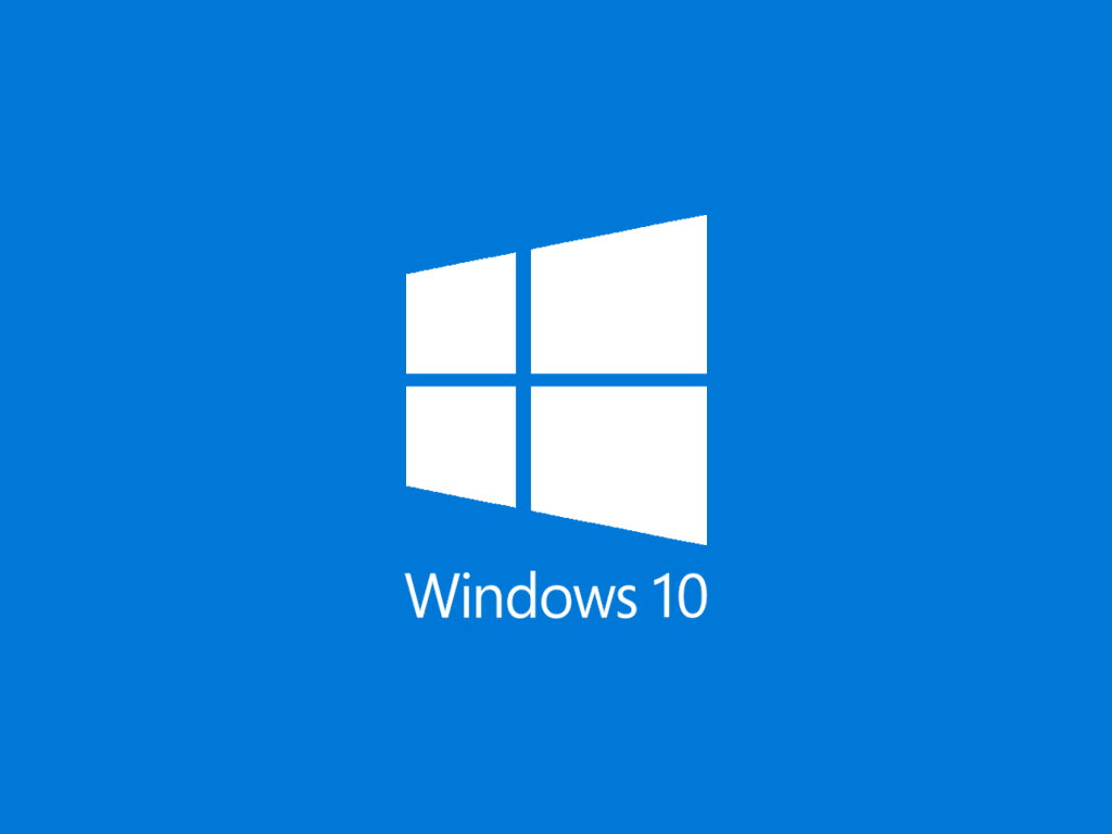 Windows 10 20H1-Update beschleunigt Bluetooth-Pairing