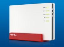 AVM präsentiert Fritzbox 7582 und Fritzbox 6591 Cable