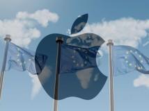 EU-Steuernachforderung: Trump will Apple helfen