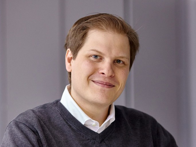 """""""Open Source Software ist kein rechtsfreier Raum, sondern urheberrechtlich geschützt"""", erklärt Benedikt Sauter, Geschäftsführer der embedded projects GmbH, die sich mit einer Klage gegen Missbrauch ihrer unter der AGPL stehenden Software wehrt (Bild: embedded projects)"""