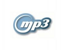 MP3: Lizenzprogramm ist jetzt endgültig ausgelaufen