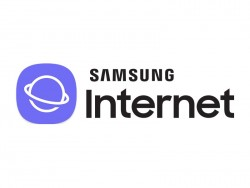 Samsung Internet (Bild: Samsung)
