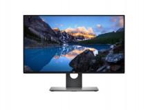 Dell kündigt ersten eigenen HDR10-Monitor und zwei Premium-UltraSharp-Bildschirme an