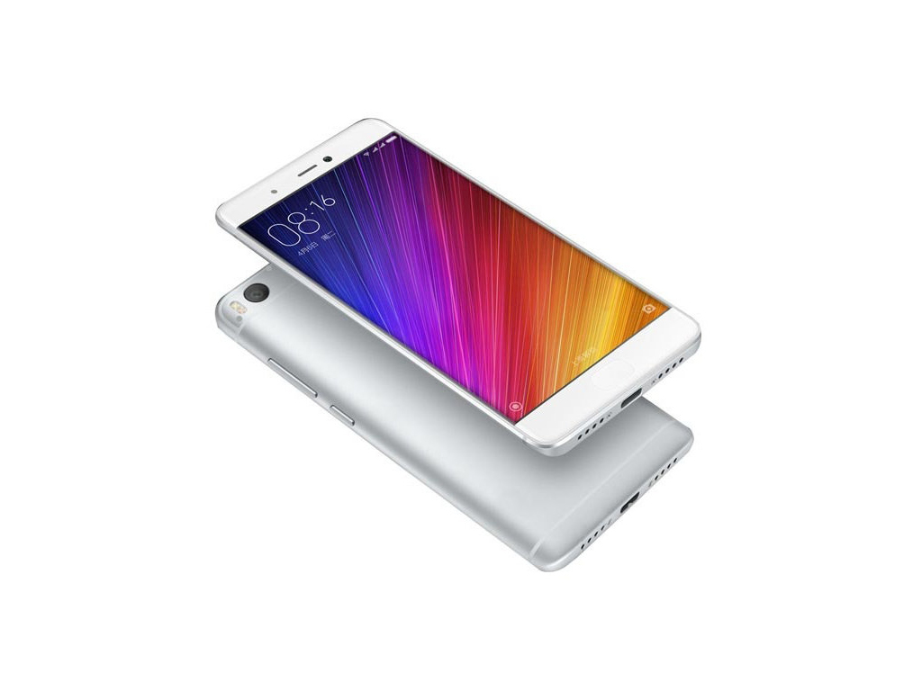 Xiaomi Mi 5s für unter 200 Euro erhältlich