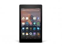 Fire 7 und Fire HD 8: Amazon stellt aktualisierte Tablets vor