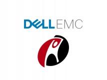 Rackspace und Dell EMC vereinfachen Einstieg in die Private Cloud