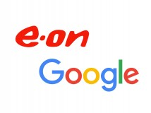 E.ON und Google starten Partnerschaft zum Ausbau der Solarenergie