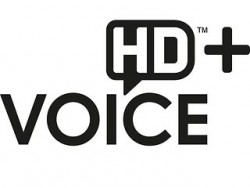 HD Voice Plus (Bild: Telekom)