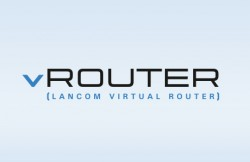 Lancom vRouter (Bild: Lancom)