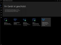 Google-Sicherheitsspezialist portiert MS Defender auf Linux
