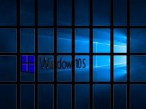 """Microsoft veröffentlicht """"Office in the Windows Store"""" für Windows 10 S"""