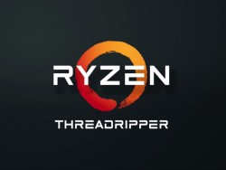 AMD Ryzen Threadripper (Bild: AMD)