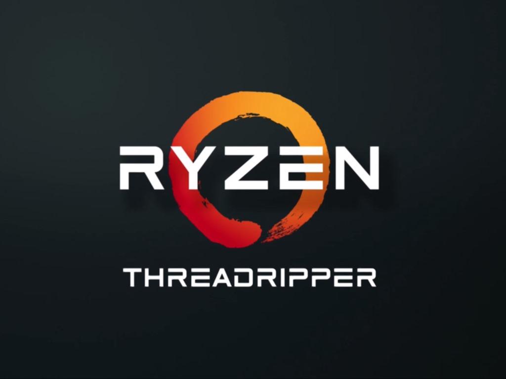 AMD wegen Spectre angeklagt