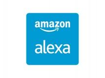 Gefälschte Alexa-Setup-App aus Apples App Store entfernt