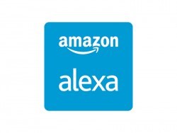 Alexa (Bild: Amazon)