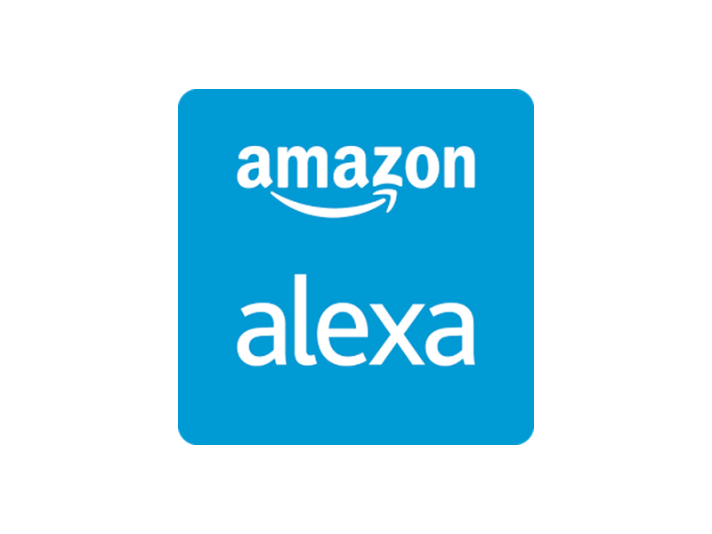 amazon alexa neue video skill api steuert videoinhalte. Black Bedroom Furniture Sets. Home Design Ideas