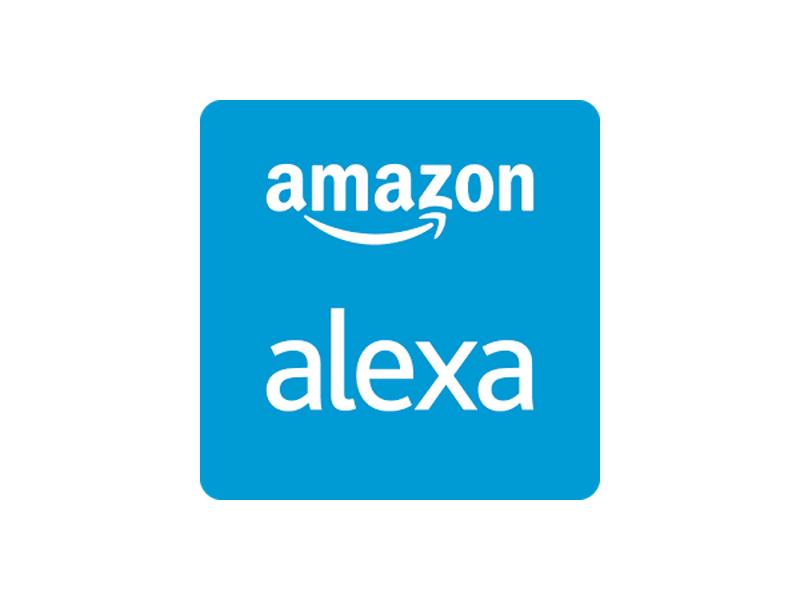 Amazon schließt schwerwiegende Lücken in seinem Sprachassistenten Alexa