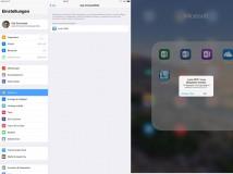Apple lässt Support für 32-Bit-Anwendungen auslaufen
