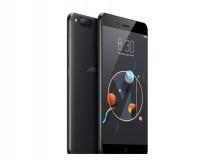 Archos kündigt für Juli Mittelklasse-Smartphones Diamond Alpha und Diamond Gamma an
