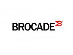 Vor dem Kauf durch Broadcom verkauft Brocade konsequent alle Netzwerkaktivitäten (Grafik: Brocade)