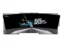 FreeSync2: Samsung präsentiert erste Displays mit HDR und FreeSync