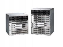 Ciscos neues Netzwerkkonzept: SD-Access, mehr Sicherheit und Lizenzen im Abo