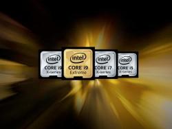 Core i9 (Bild: Intel)