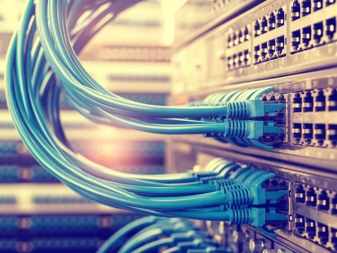 Ethernet (Bild: iStock/Colt Technology Services)