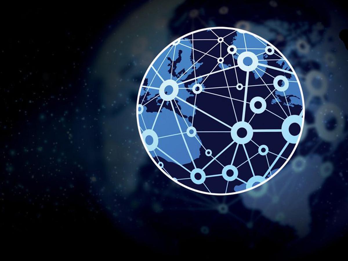 Zweigstellenanbindung 2018: SD-WAN statt ISDN?