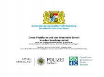 LKA Sachsen sperrt MP3- und PDF-Download-Portal LuL.to
