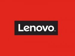 Lenovo (Bild: Lenovo)