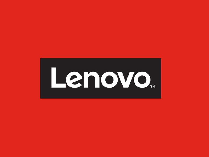 Wachsender PC-Markt: Lenovo meldet Umsatzplus von 19 Prozent