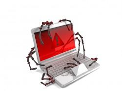 Die Diversifizierung der Endpunkte und die Multiplikation der täglich neu hinzukommenden Malware-Samples haben rein signaturbasierende Anti-Malware-Lösungen ad absurdum geführt. Aber geht es schon ganz ohne Signaturerkennung? Malwarebytes und Fireeye glauben das zumindest (Bild: Shutterstock).