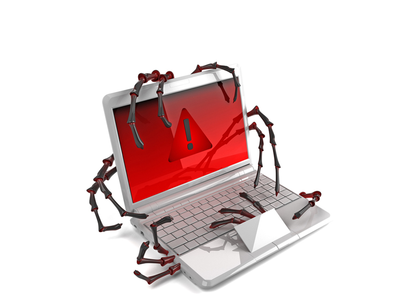 Banking-Trojaner Emotet: Sicherheitsspezialisten entdecken neue Angriffswelle