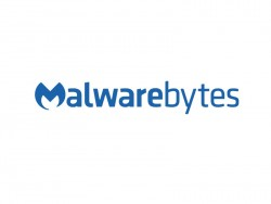 Malwarebytes (Bild: Malwarebytes)
