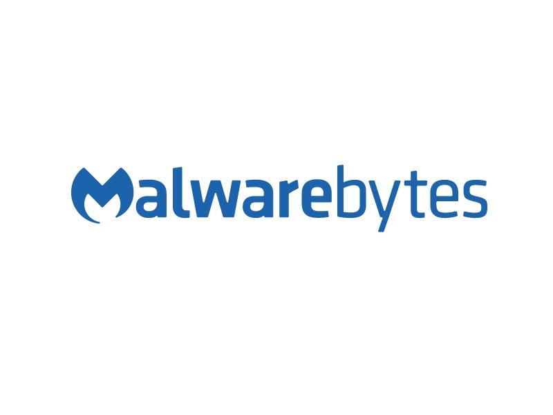 Malwarebytes sieht mehr Bedrohungen für Unternehmen