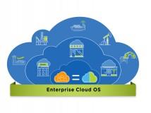 Nutanix positioniert sich als Alleskönner für Multi-Cloud-Umgebungen