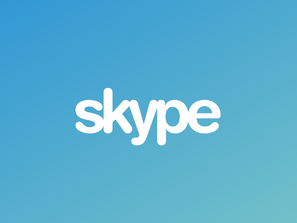 Skype: Ende-zu-Ende-Verschlüsselung für Chats und Anrufe