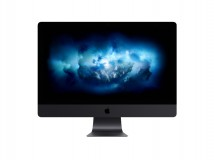 Apple iMac Pro kostet 5000 Dollar