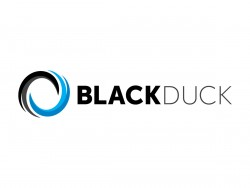 Black Duck (Bild: Black Duck)