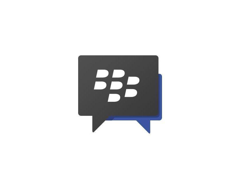Blackberry pin exchange bbm társkereső Egyesült Királyságban