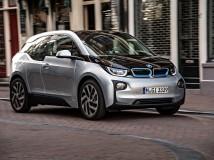 Intel und BMW gewinnnen Fiat Chrysler als Partner für autonome Fahrzeuge